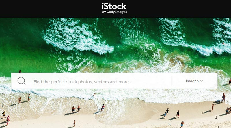 find-images-on-istock